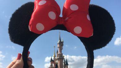 Como ir para a Disney? Saiba o passo a passo para visitar os EUA