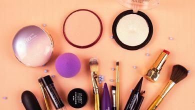 Lojas em Orlando para comprar roupas, maquiagens e cosméticos