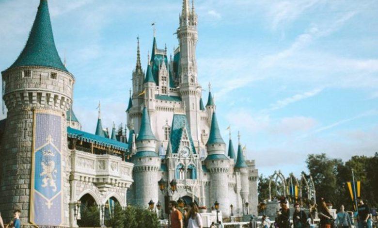 Melhores dicas de FastPass dos parques da Disney