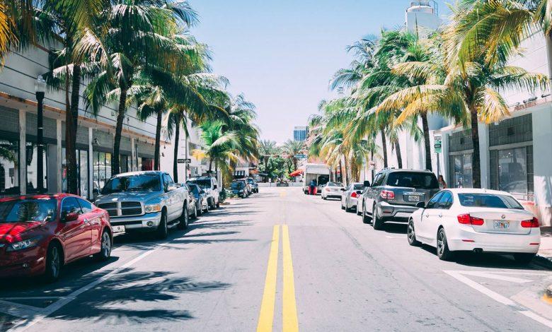 Como tirar a Driver License na Flórida