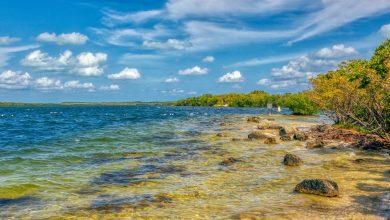 Conheça Florida Keys e seus encantos paradisíacos