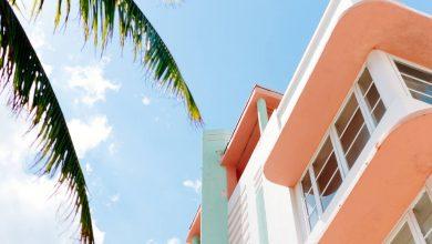Estudar em Miami | Escolas em Miami que emitem o I-20