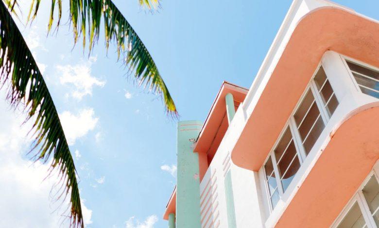 Estudar em Miami   Escolas em Miami que emitem o I-20