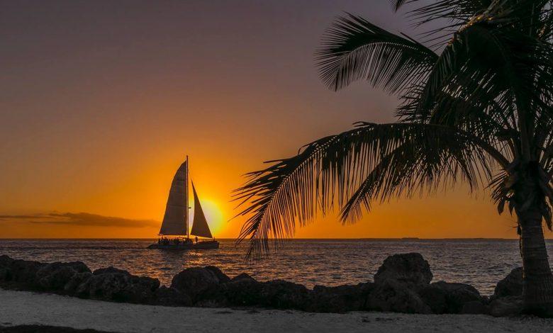 Key West – O Paraíso de Flórida Keys