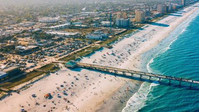 Saiba como estudar na Flórida - Escolas na Flórida que emitem o I-20