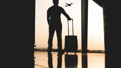 Bagagens em Viagens Aéreas para os Estados Unidos - Voo Internacional e Doméstico