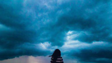 Será que eu vou passar por um furacão morando nos Estados Unidos?